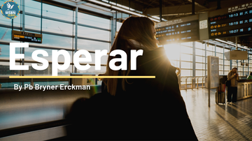 ESPERAR   Pb Bryner Erckman
