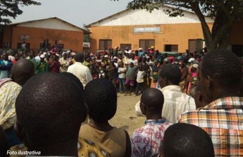 540x350_03-nigeria-concentracao-comunidade-kaduna