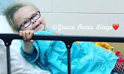 745666257-grace-anna