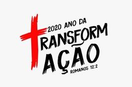 2020, será o Ano da Transformação!