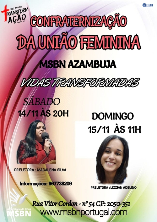 confazambuja2020
