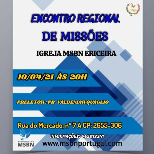 enc-missoes-ericeira-2021