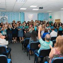 Congresso Nacional da União Feminina 2016