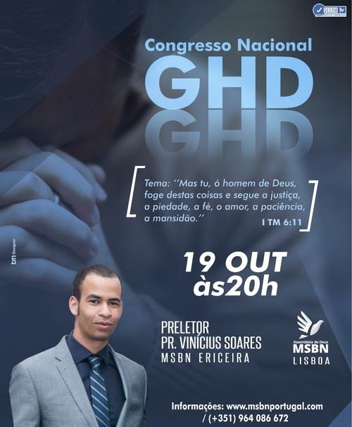 ghd2019