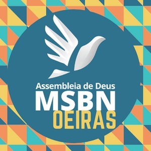 PodCast | MSBN Oeiras