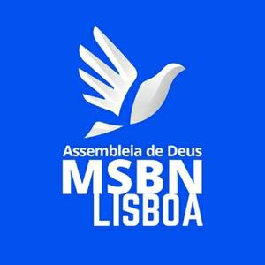 PodCast | MSBN Lisboa