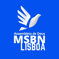 PodCast | MSBN Lisboa