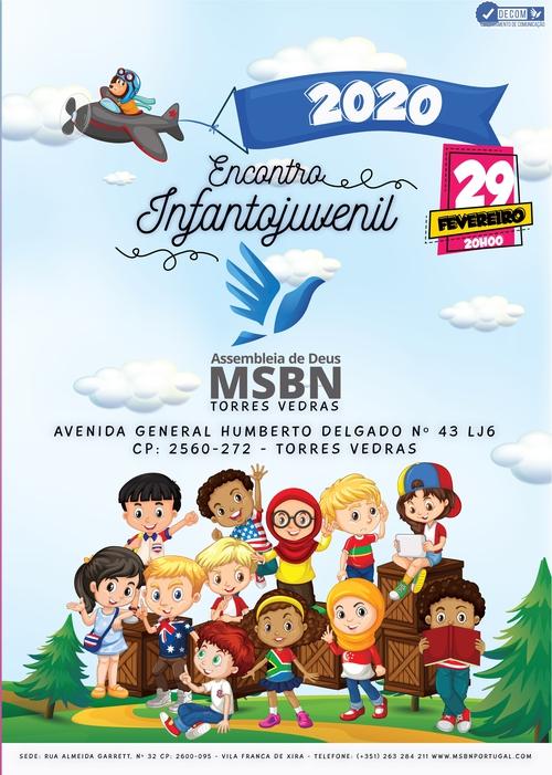 infantojuvenil2020