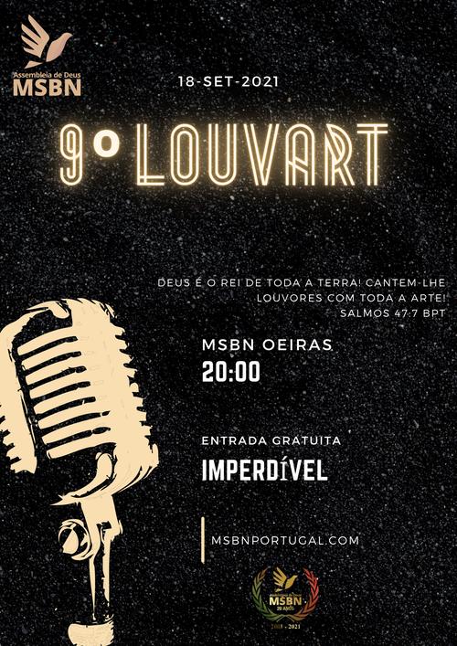 louvart2021