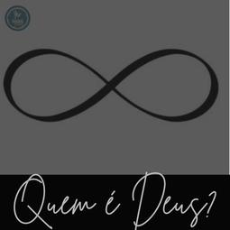 QUEM É DEUS? | Pr Josué Moreira Jr.