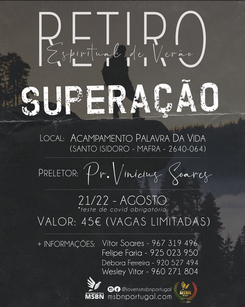 retiro2021