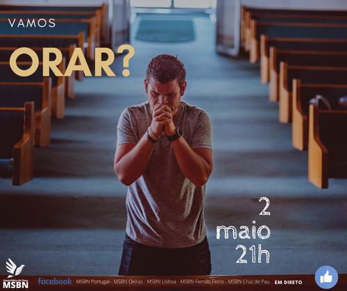 orarfacebook