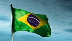 MSBN Brasil