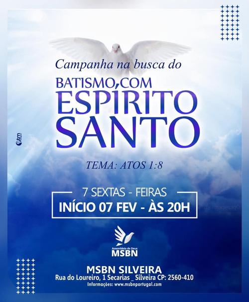 batismosilveira