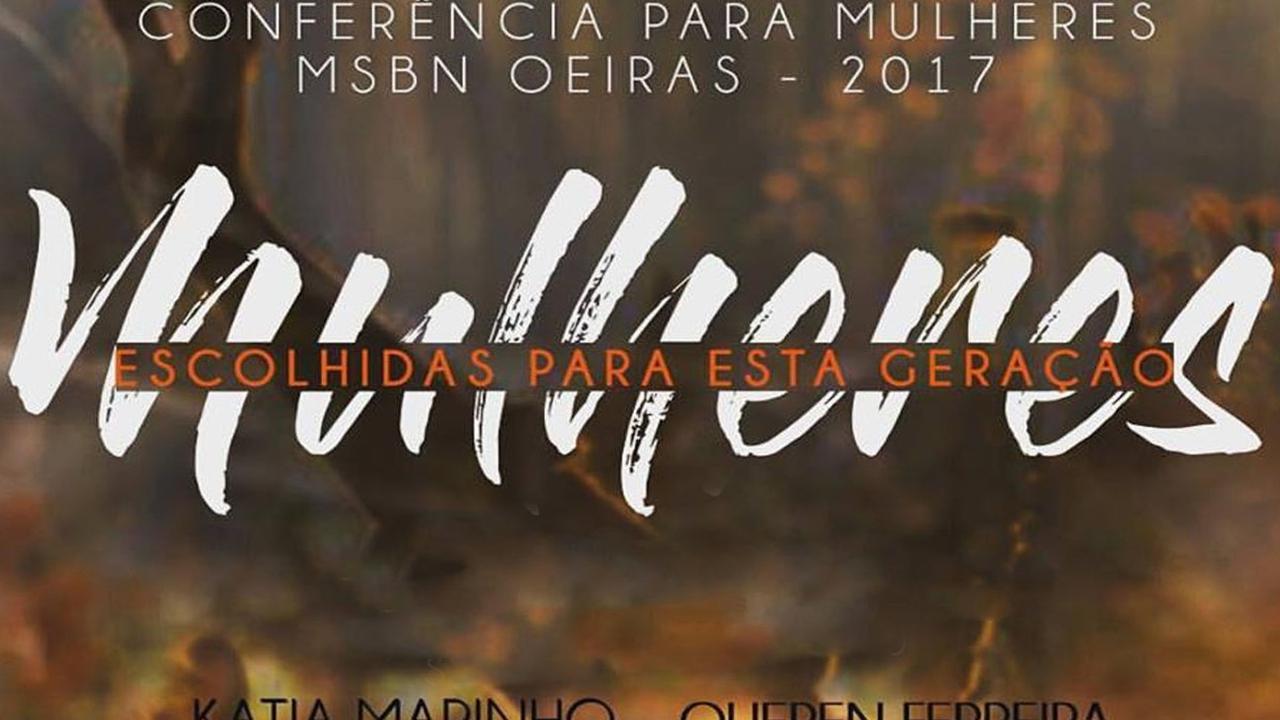 ATITUDE COM FIDELIDADE - Uma Excelente Receita | Parte 1 | Katia Marinho