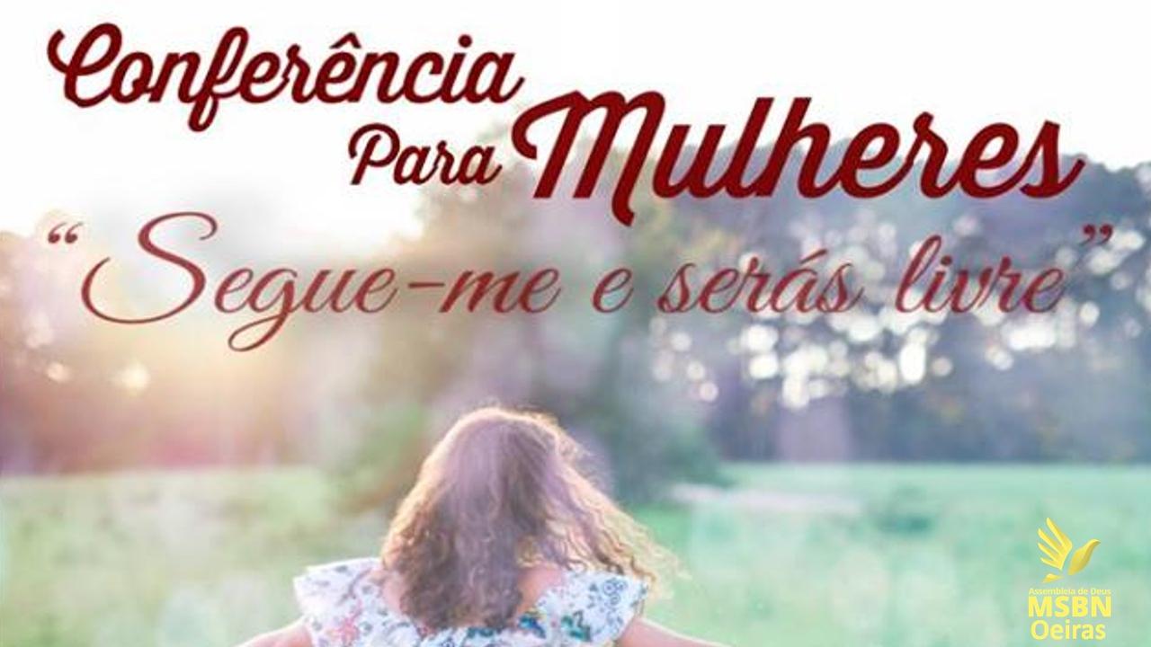 SEMELHANTE À ELE | Vanda Rocha