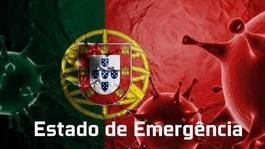 Os cristãos e o estado de emergência