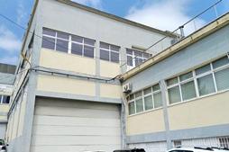 MSBN Portugal terá nova sede nacional e centro de eventos
