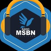 MSBN Inglaterra lança Web Rádio